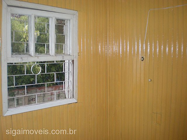 Siga Imóveis - Casa 2 Dorm, Vila Regina (34495) - Foto 8
