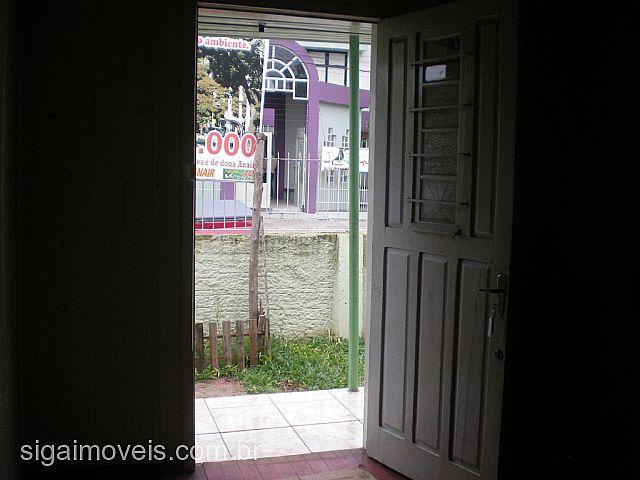 Siga Imóveis - Casa 2 Dorm, Vila Regina (34495) - Foto 7