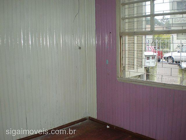 Siga Imóveis - Casa 2 Dorm, Vila Regina (34495) - Foto 6