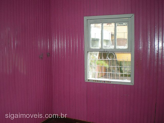 Siga Imóveis - Casa 2 Dorm, Vila Regina (34495) - Foto 5
