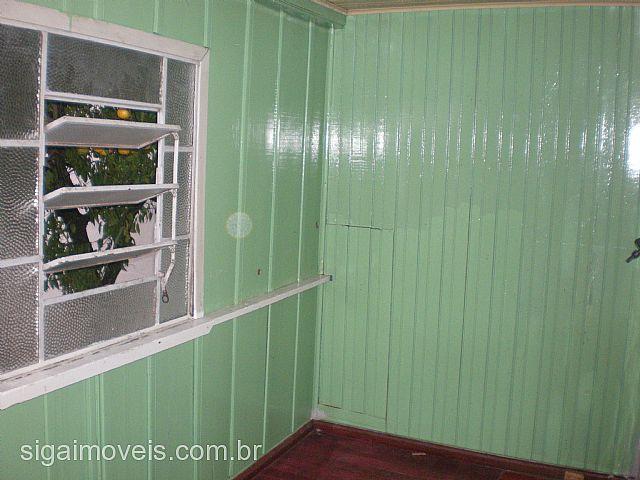Siga Imóveis - Casa 2 Dorm, Vila Regina (34495) - Foto 3
