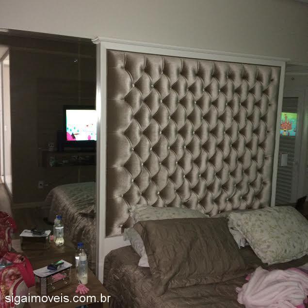 Casa 3 Dorm, Vale do Sol, Cachoeirinha (347121) - Foto 4