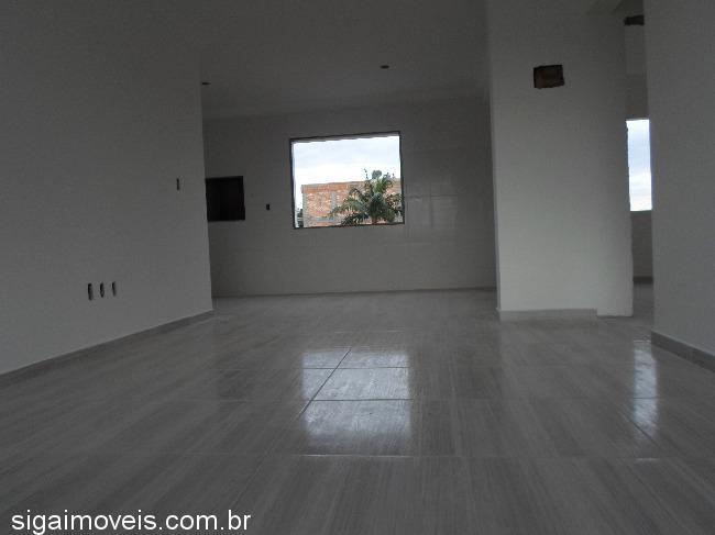 Siga Imóveis - Apto 2 Dorm, Imbuhy, Cachoeirinha - Foto 2