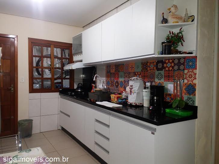 Siga Imóveis - Casa 2 Dorm, Ponta Porã (354605) - Foto 10
