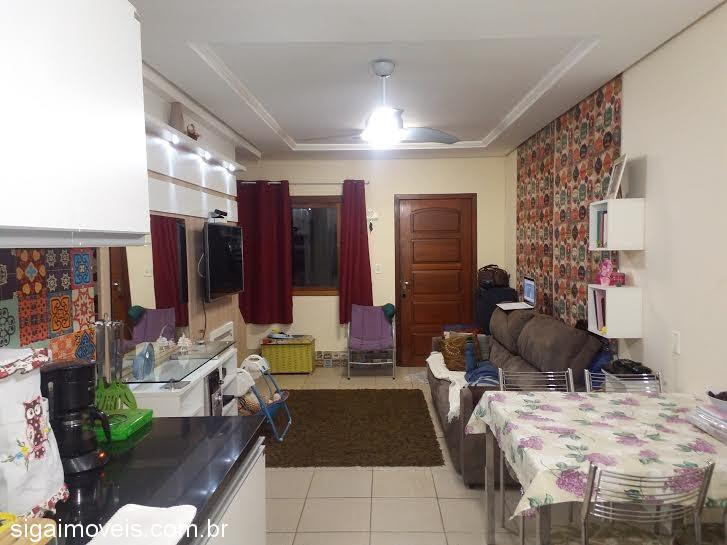 Siga Imóveis - Casa 2 Dorm, Ponta Porã (354605) - Foto 6