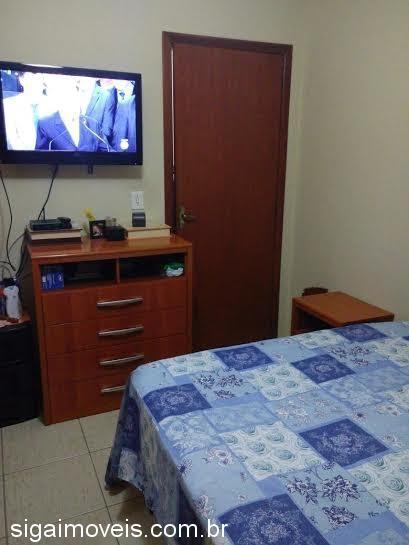 Siga Imóveis - Casa 2 Dorm, Ponta Porã (354605) - Foto 5