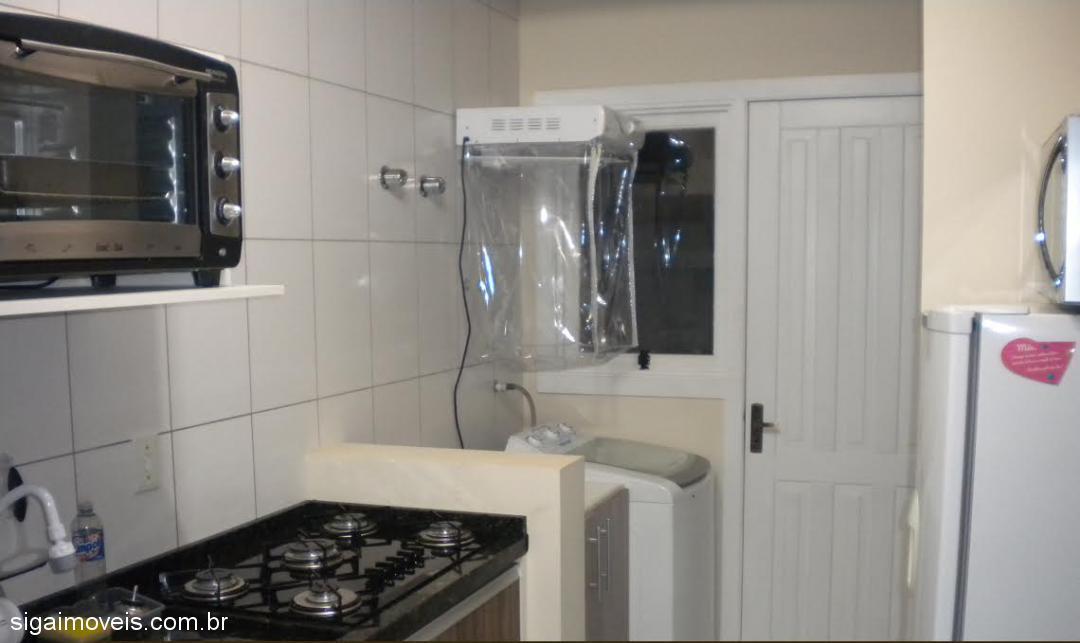 Casa 2 Dorm, Distrito Industrial, Cachoeirinha (355034) - Foto 8