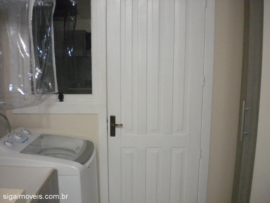 Casa 2 Dorm, Distrito Industrial, Cachoeirinha (355034) - Foto 6
