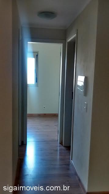 Apto 2 Dorm, Vista Alegre, Cachoeirinha (355488) - Foto 10