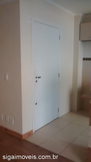 Apto 2 Dorm, Vista Alegre, Cachoeirinha (355488) - Foto 6