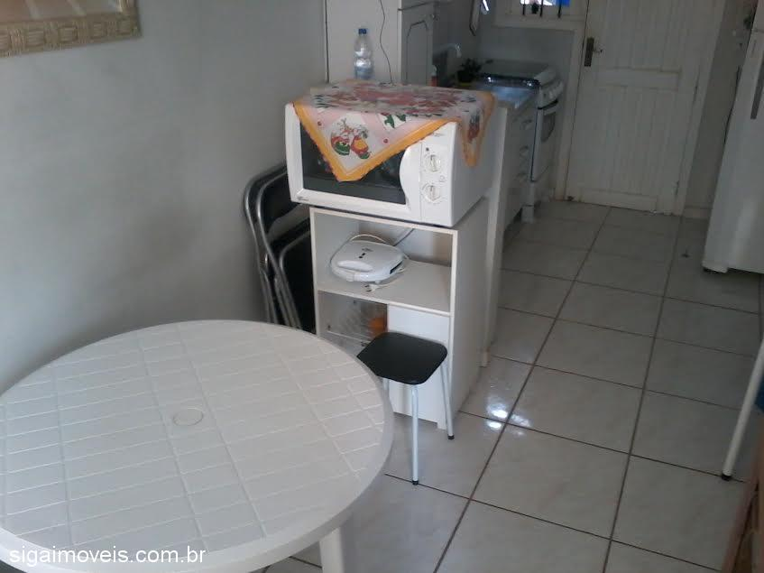 Siga Imóveis - Casa 2 Dorm, Moradas do Bosque - Foto 5