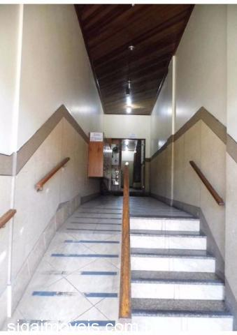 Siga Imóveis - Apto 2 Dorm, Santo Angelo (357424) - Foto 9