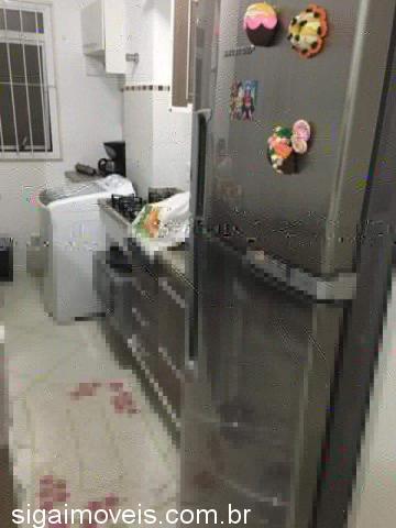 Apto 2 Dorm, Imbuhy, Cachoeirinha (358176) - Foto 7