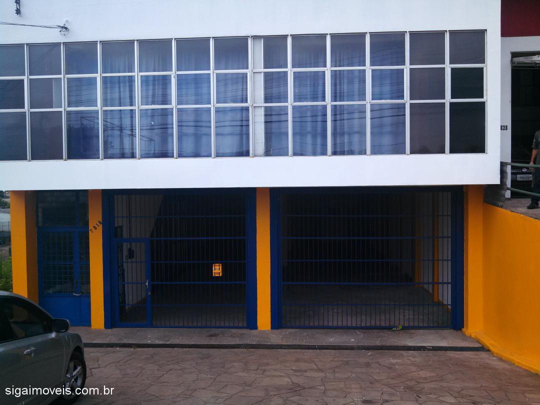 Casa, Bom Principio, Cachoeirinha (361847) - Foto 5