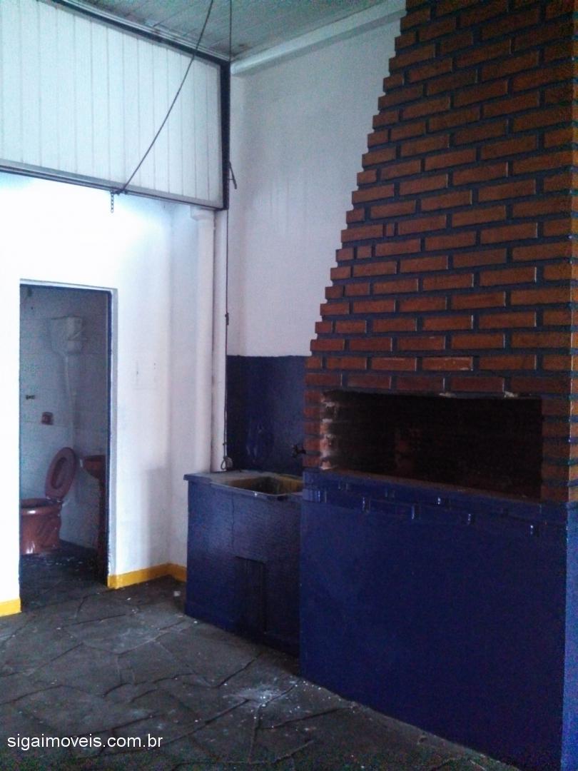 Casa, Bom Principio, Cachoeirinha (361847) - Foto 4