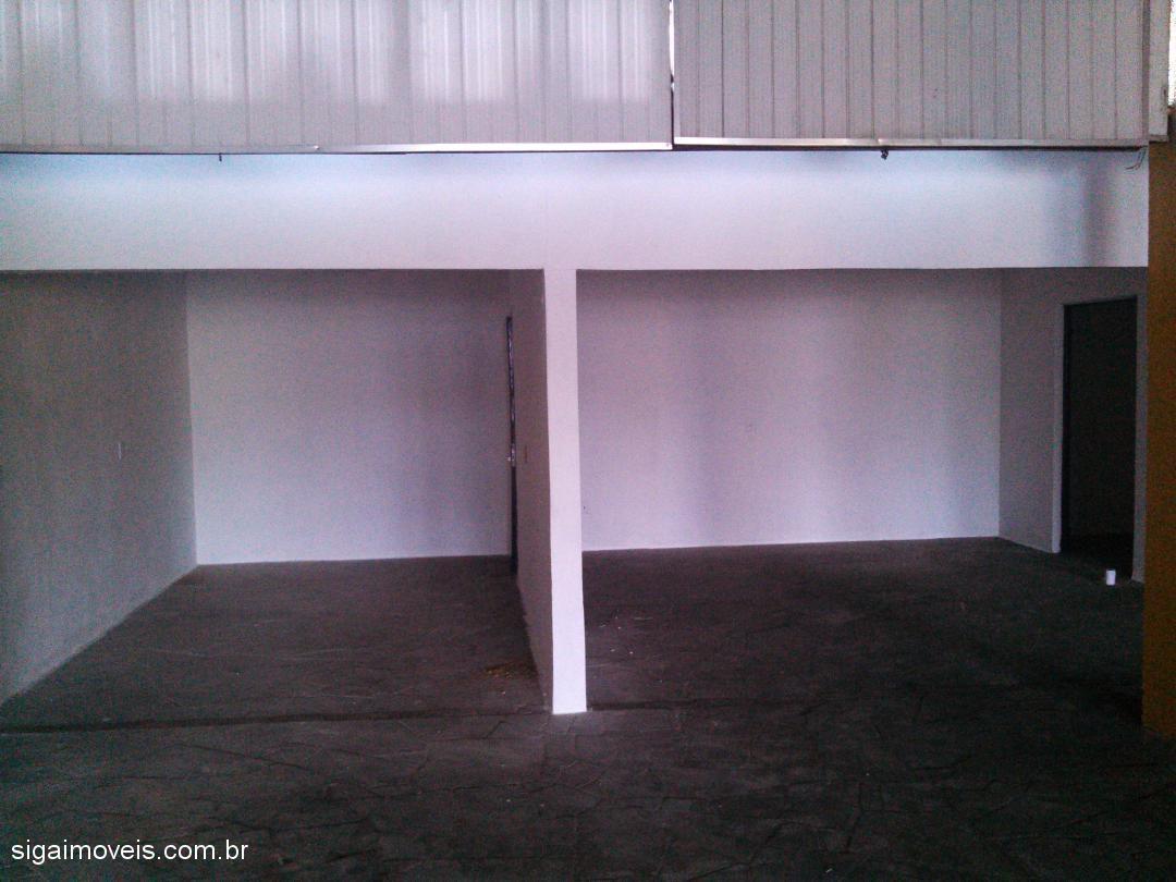 Casa, Bom Principio, Cachoeirinha (361847) - Foto 3
