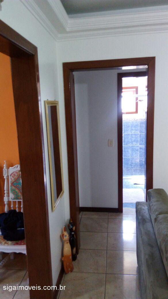 Siga Imóveis - Apto 2 Dorm, Eunice, Cachoeirinha - Foto 10