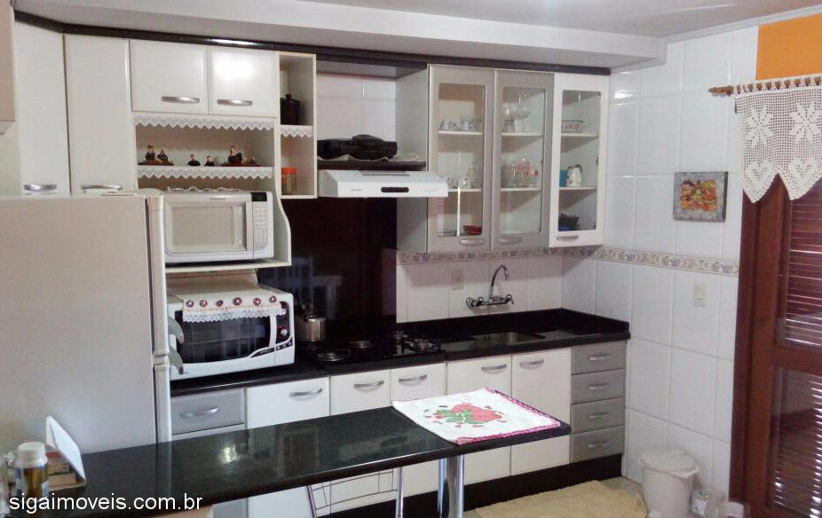 Siga Imóveis - Apto 2 Dorm, Eunice, Cachoeirinha - Foto 9