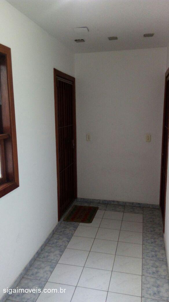 Siga Imóveis - Apto 2 Dorm, Eunice, Cachoeirinha - Foto 8