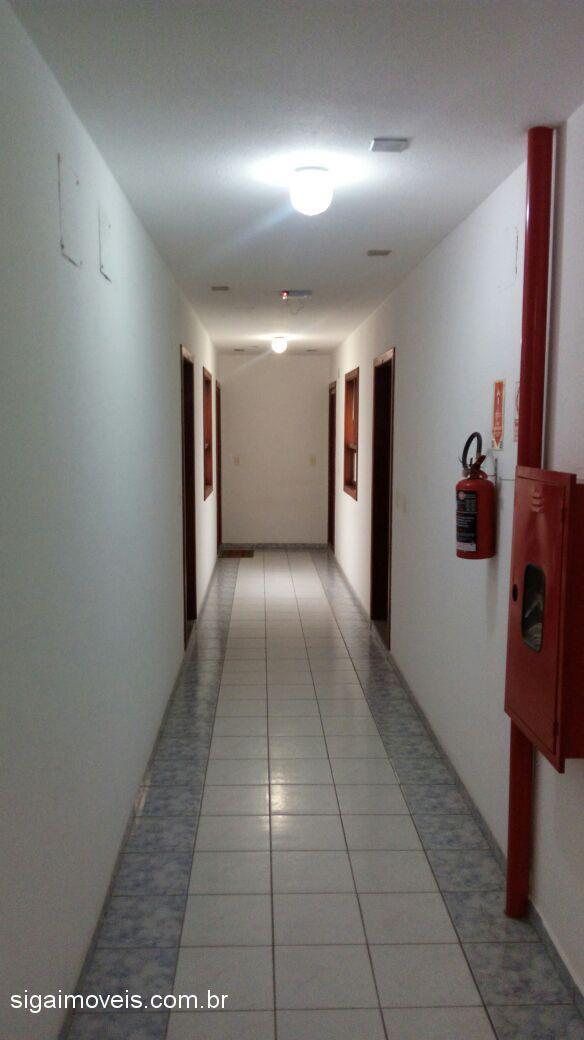 Siga Imóveis - Apto 2 Dorm, Eunice, Cachoeirinha - Foto 7