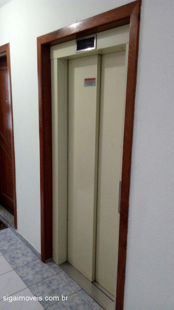 Siga Imóveis - Apto 2 Dorm, Eunice, Cachoeirinha - Foto 5