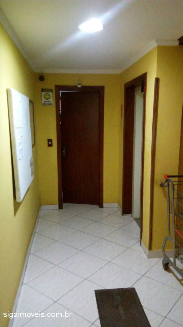 Siga Imóveis - Apto 2 Dorm, Eunice, Cachoeirinha - Foto 3