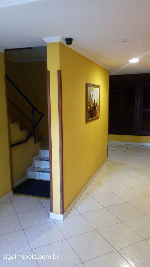 Siga Imóveis - Apto 2 Dorm, Eunice, Cachoeirinha - Foto 2