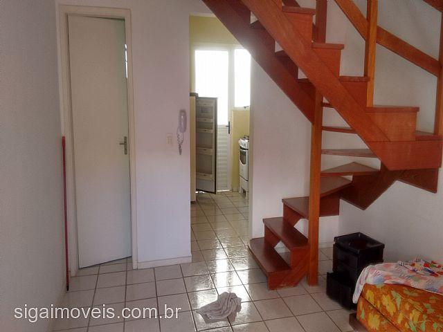 Casa 2 Dorm, B. Santo Antonio, Gravataí (37323) - Foto 2