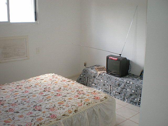 Casa 2 Dorm, B. Santo Antonio, Gravataí (37323) - Foto 10