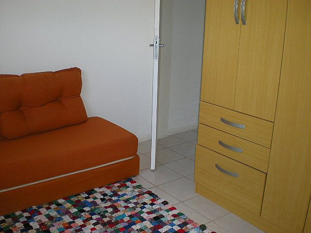 Casa 2 Dorm, B. Santo Antonio, Gravataí (37323) - Foto 8