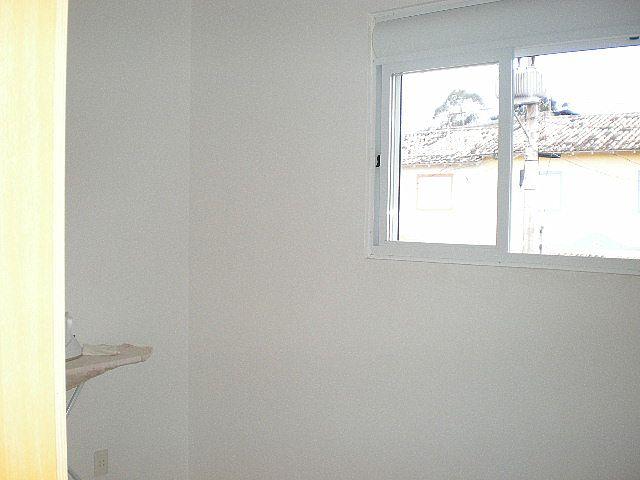 Casa 2 Dorm, B. Santo Antonio, Gravataí (37323) - Foto 7