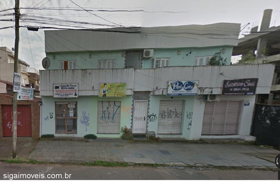 Imóvel: Siga Imóveis - Casa, Vila City, Cachoeirinha