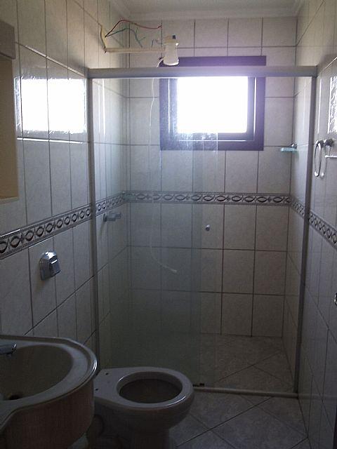 Siga Imóveis - Apto 1 Dorm, Ponta Porã (42965) - Foto 10