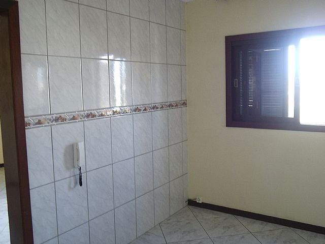Siga Imóveis - Apto 1 Dorm, Ponta Porã (42965) - Foto 9