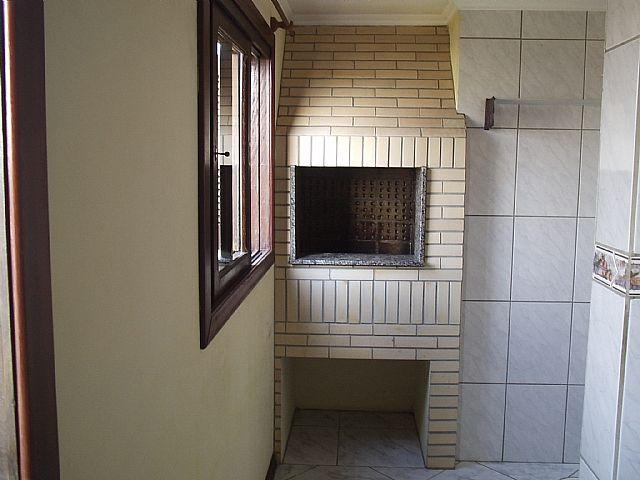 Siga Imóveis - Apto 1 Dorm, Ponta Porã (42965) - Foto 8