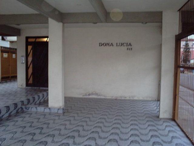 Siga Imóveis - Apto 1 Dorm, Ponta Porã (42965) - Foto 6