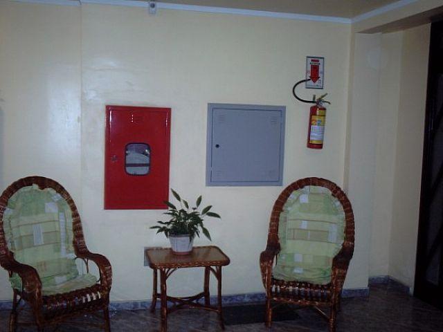 Siga Imóveis - Apto 1 Dorm, Ponta Porã (42965) - Foto 5