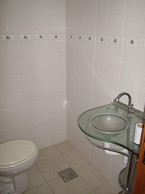 Apto 2 Dorm, Bom Principio, Cachoeirinha (45521) - Foto 10