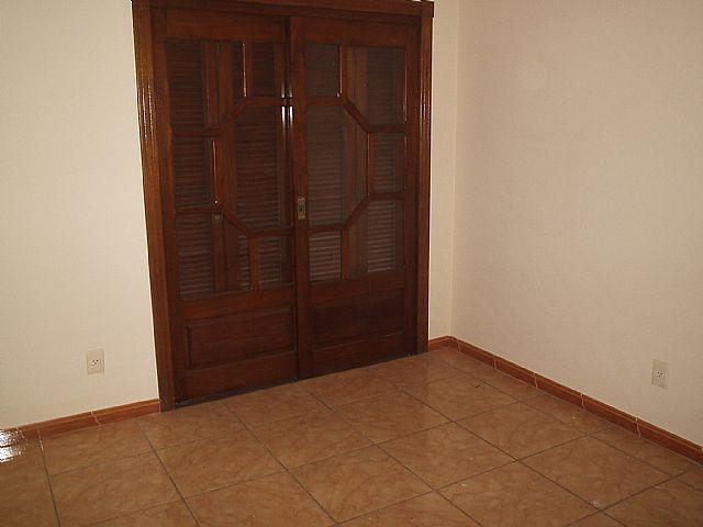 Apto 2 Dorm, Bom Principio, Cachoeirinha (45521) - Foto 9