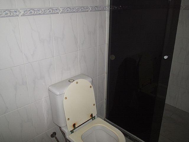 Apto 2 Dorm, Bom Principio, Cachoeirinha (45521) - Foto 8