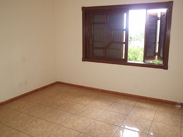 Apto 2 Dorm, Bom Principio, Cachoeirinha (45521) - Foto 7