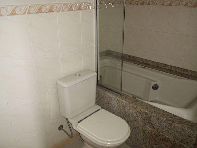 Apto 2 Dorm, Bom Principio, Cachoeirinha (45521) - Foto 6