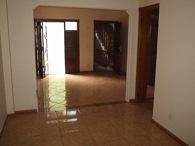 Apto 2 Dorm, Bom Principio, Cachoeirinha (45521) - Foto 5