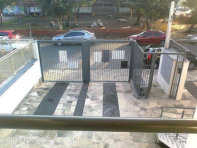 Siga Imóveis - Apto 2 Dorm, Imbuhy, Cachoeirinha - Foto 10