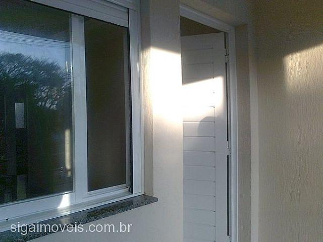 Siga Imóveis - Apto 2 Dorm, Imbuhy, Cachoeirinha - Foto 8