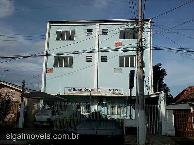 Siga Imóveis - Sala, Vila Cachoeirinha (79135)