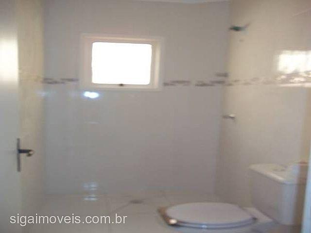 Cobertura 3 Dorm, Vila Cachoeirinha, Cachoeirinha (81076) - Foto 10