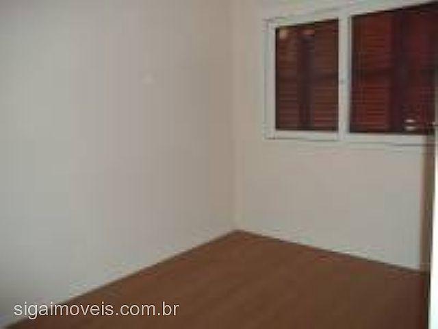 Cobertura 3 Dorm, Vila Cachoeirinha, Cachoeirinha (81076) - Foto 9