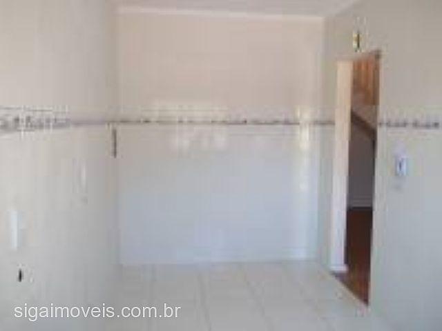 Cobertura 3 Dorm, Vila Cachoeirinha, Cachoeirinha (81076) - Foto 8