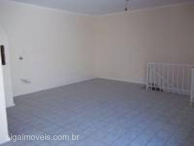 Cobertura 3 Dorm, Vila Cachoeirinha, Cachoeirinha (81076) - Foto 6